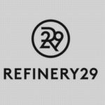 refinery29-calexotics-vibrators-hands-free