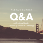 alexa's-corner-q&a-michael-burke