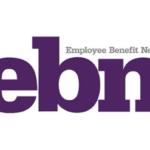 employee-benefit-news-dadi-winfertility-partnership