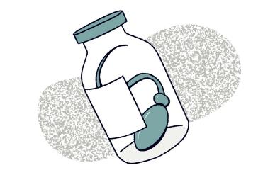 inside-hook-dadi-male-fertility-testing
