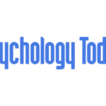 psychology-today-moodrise-what-you-watch-matters