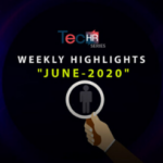 techrseries-highlights-june-myers-briggs