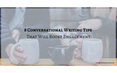marx-communications-conversational-writing-tips
