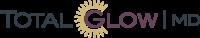 total-glow-logo-msr