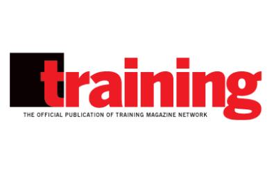 training-mag-myers-briggs-overconfident-leader