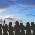 women's-equality-day-msr-blog