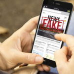 pr-news-michael-burke-fake-news