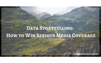 marx-communications-data-storytelling-blog