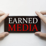 prbi-earned-media-marketing-mix