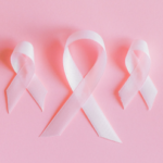breast-cancer-awareness-month-msr-blog