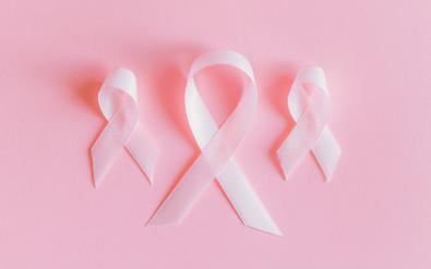 breast-cancer-awareness-month-msr-blog