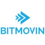 bitmovin-dolby-atmos-dolby-vision