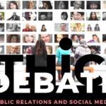 prbi-crispr-new-tech-debate