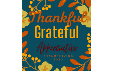 thanksgiving-2020-thankful