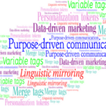 prbi-pr-savvy-marketing-terms