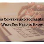 marx-communications-content-social-media