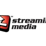 streaming-media-bitmovin-emmy-award