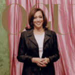pr-view-kamala-harris-vogue-cover
