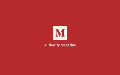 authority-magazine-total-glow-terrie-absher-kochman