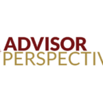 advisor-perspectives-assetmark-cybersecurity-checklist
