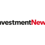 InvestmentNews-AssetMark-show-clients-you-care