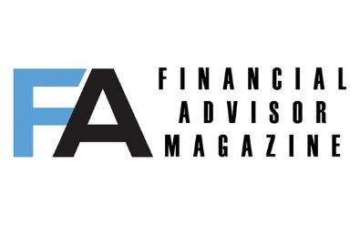 fa-mag-assetmark-new-ceo