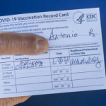 usa-today-visitorscoverage-vaccine-passport