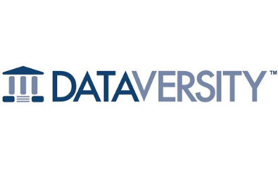 Dataversity-The-Data-Challenges-of-a-Return-to-Service