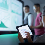 Five Trends That Will Dominate Data Analytics For The Rest Of 2021