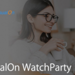 Rapid TV News: Bitmovin, VisualOn add support for AWS Media & Entertainment Initiative