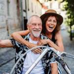 Travel Daily: What seniors must consider before booking their trips in post-Covid world