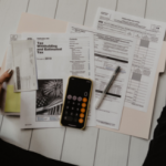 The Wealth Advisor: AssetMark: Build Trust At A Distance