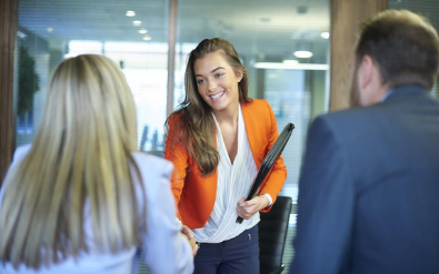 Forbes: Should Personality Assessments Be Used In Hiring?