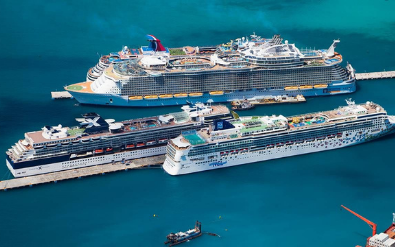 Next Avenue: Hoping to Take a Cruise? Here's What to Know