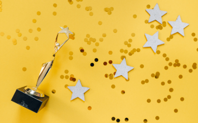 prbi-best-business-awards