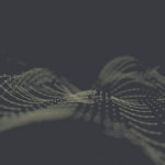 built-in-promethium-data-lake